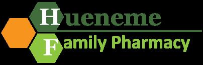 Hueneme Family Pharmacy